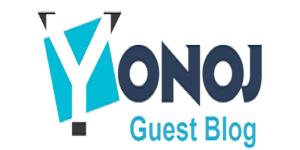 Guest blogging site in Canada
